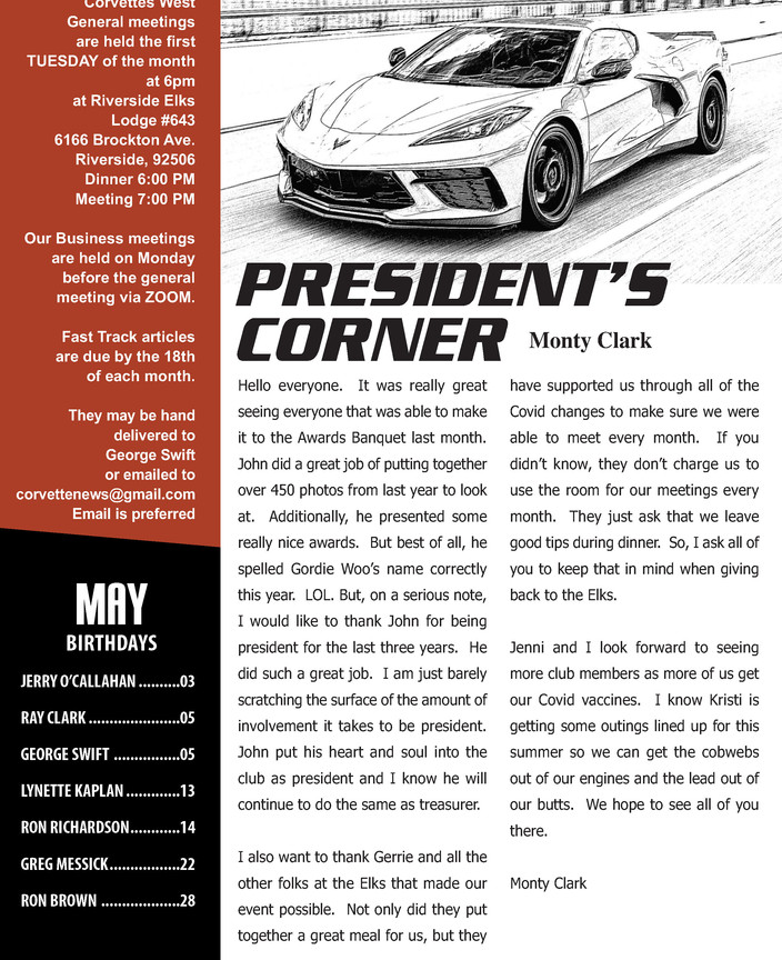 corvettes west news 521_Page_02.jpg