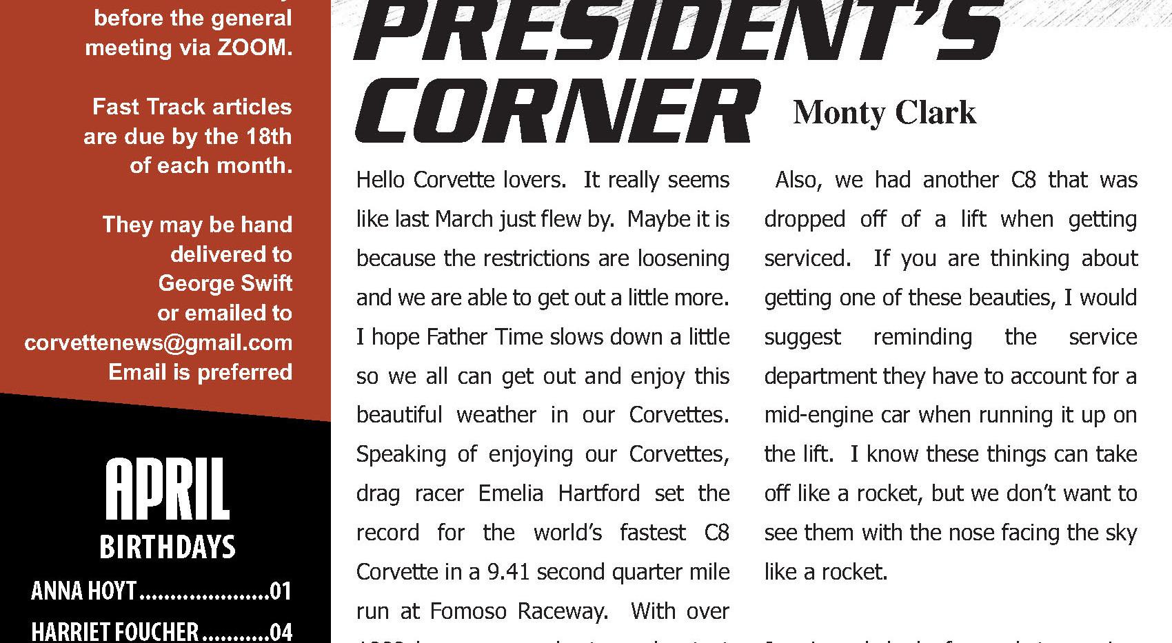 corvettes west news 421_Page_2.jpg