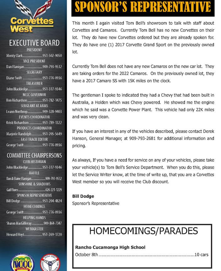 corvettes west news 621_Page_03.jpg