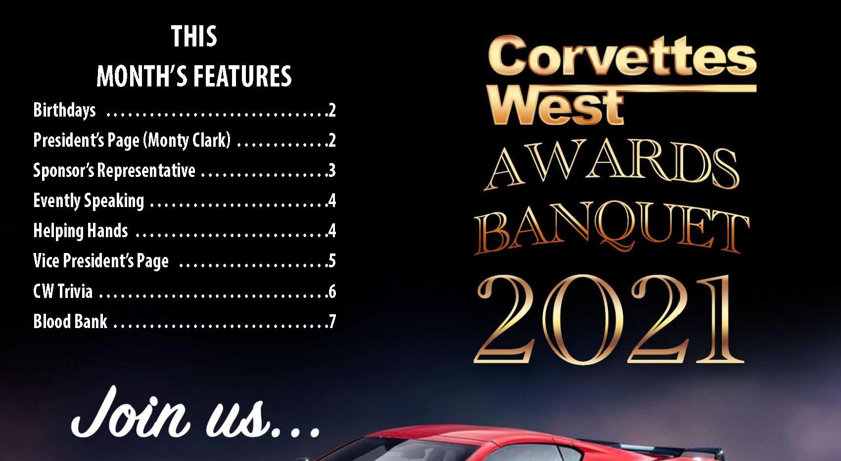 corvettes west news 421_Page_1.jpg