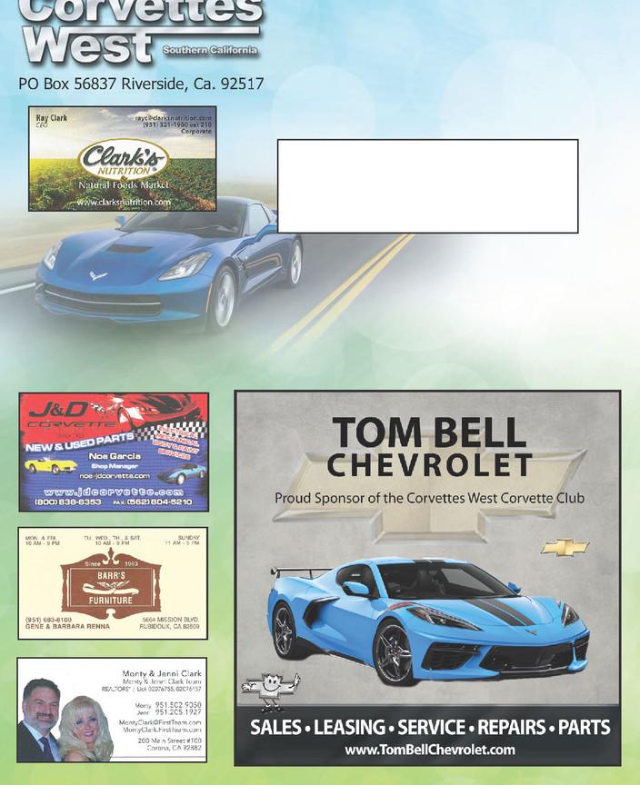 corvettes west news 621_Page_12.jpg