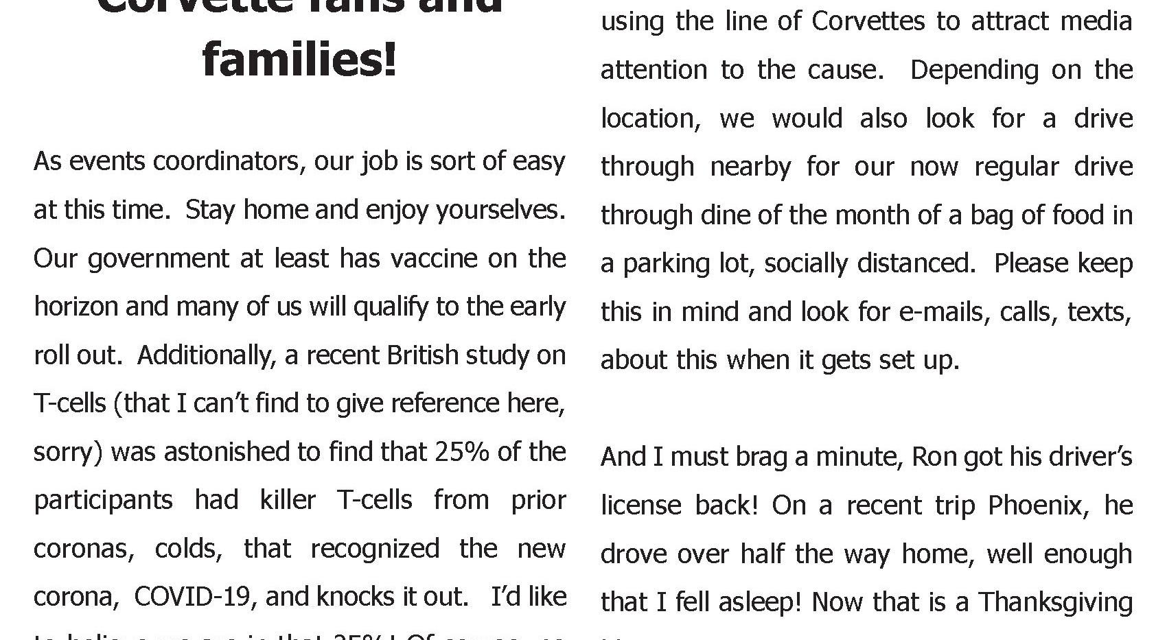 corvettes west news 1220_Page_04.jpg