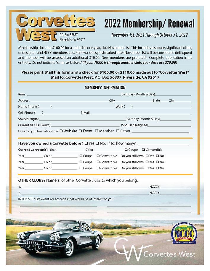 corvettes west membership app 218 copy.jpg