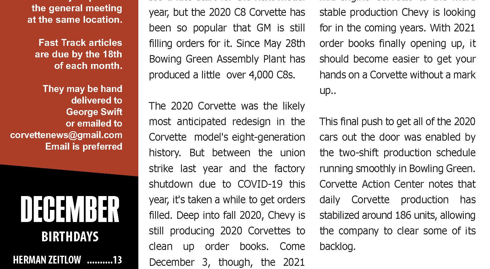 corvettes west news 1220_Page_02.jpg