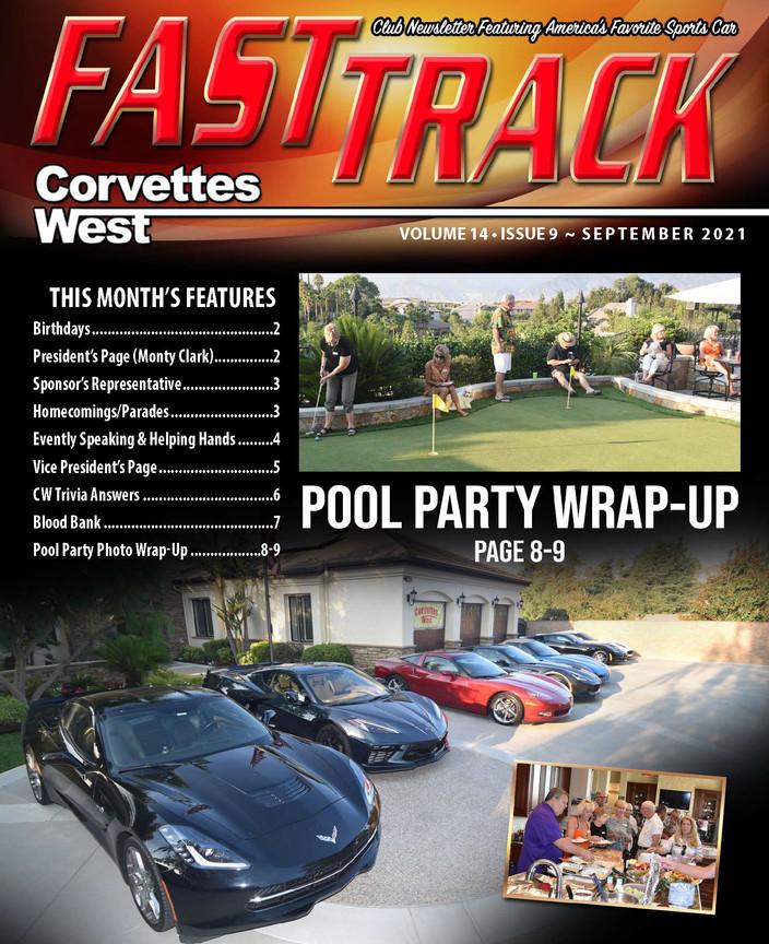 corvettes west news 921_Page_01.jpg