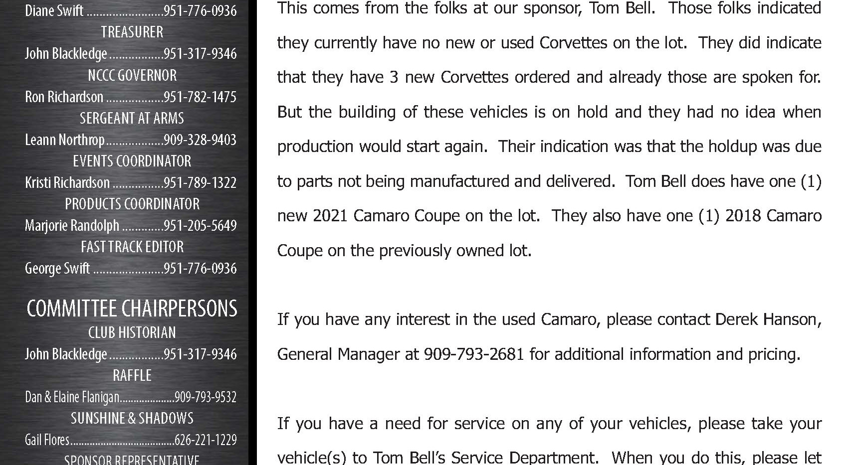 corvettes west news 421_Page_3.jpg