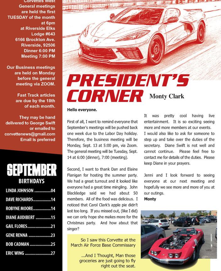 corvettes west news 921_Page_02.jpg