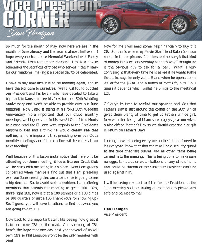 corvettes west news 621_Page_05.jpg