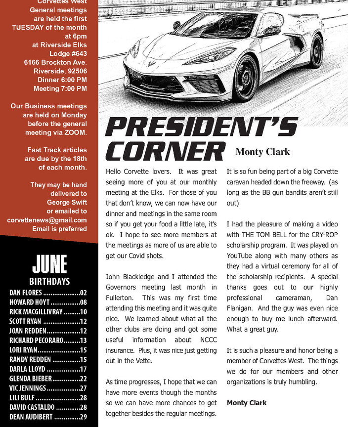 corvettes west news 621_Page_02.jpg