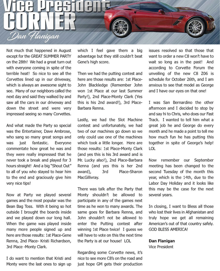corvettes west news 921_Page_05.jpg