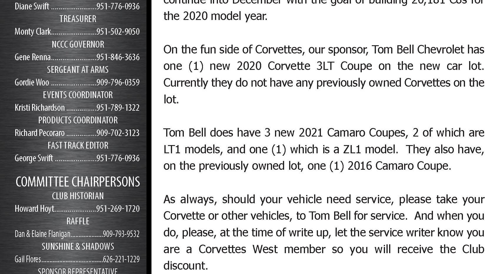 corvettes west news 1220_Page_03.jpg