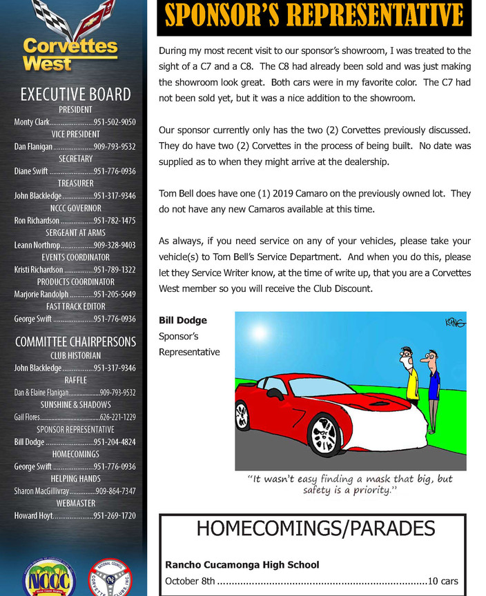 corvettes west news 821_Page_03.jpg