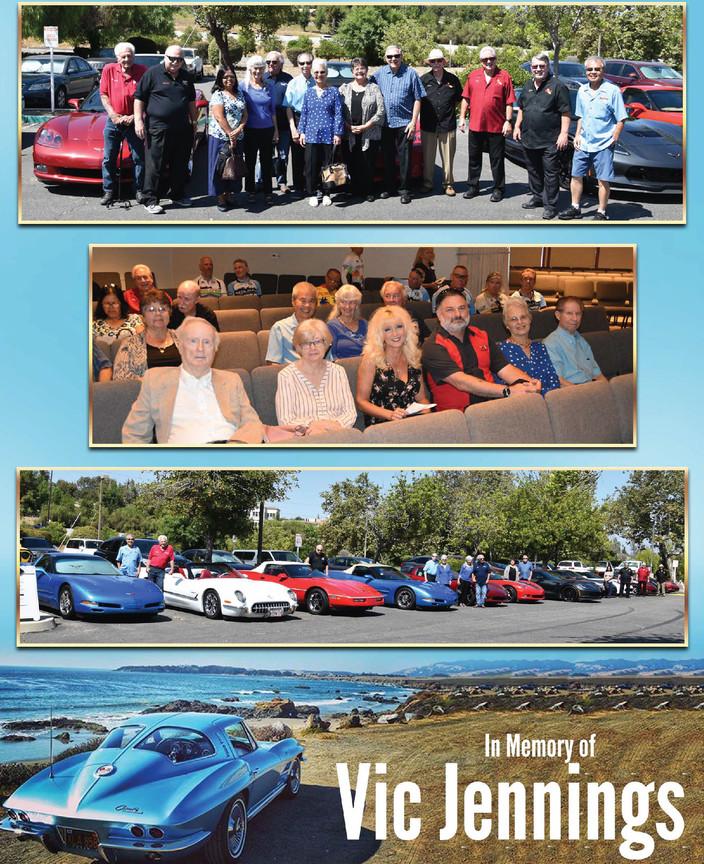 corvettes west news 821_Page_09.jpg