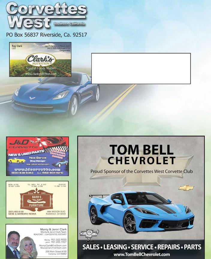 corvettes west news 821_Page_10.jpg