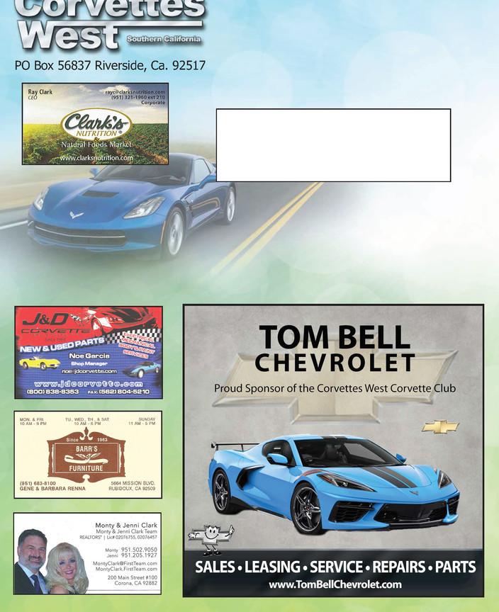 corvettes west news 921_Page_10.jpg