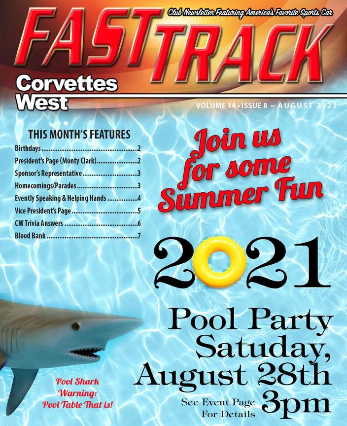 corvettes west news 821_Page_01.jpg