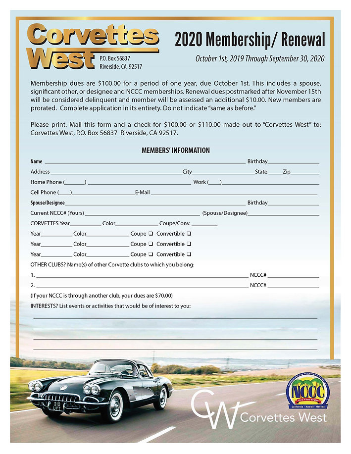 corvettes west membership.jpg