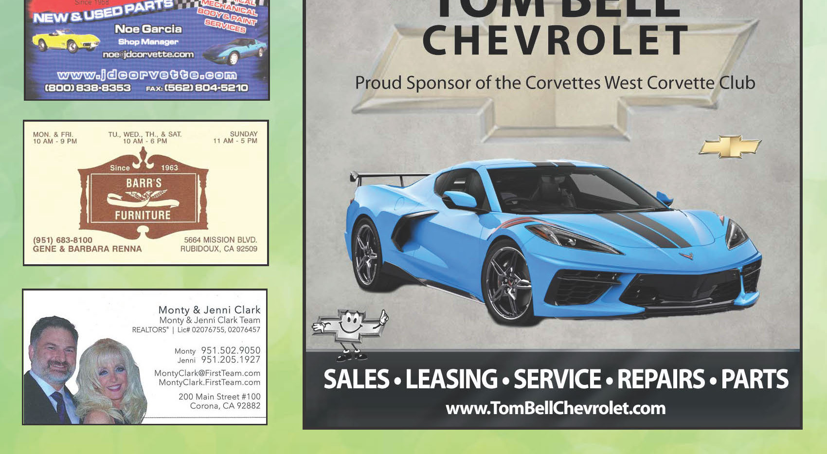 corvettes west news 421_Page_9.jpg