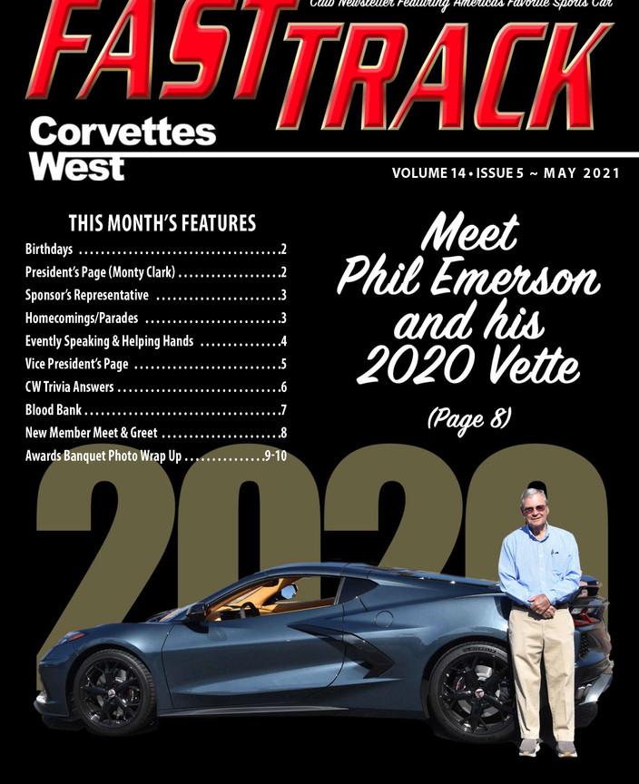 corvettes west news 521_Page_01.jpg