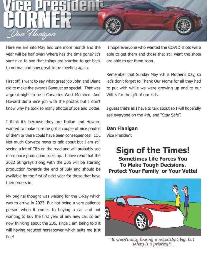 corvettes west news 521_Page_05.jpg
