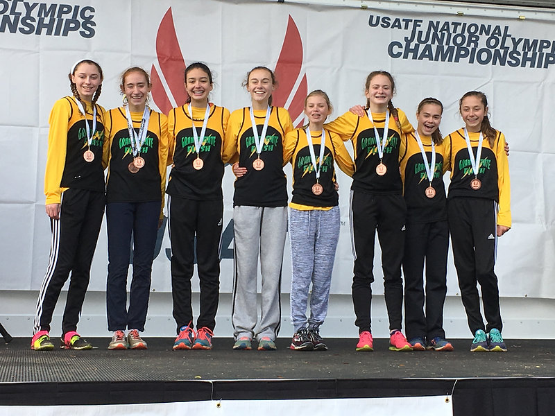 Girls1314Podium.jpg