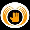 Logo Suract