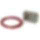 Lecteur boucle au sol 125 kHz