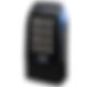 Lecteur Architect® Évolutif Clavier Hybride 125 kHz + 13,56 MHz