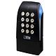 Lecteur Architect® Blue Évolutif Clavier Hybride 125 kHz + 13,56 MHz + Bluetooth