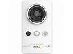Caméra HDTV 1080p multifonction avec PoE et stockage local