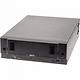 Enregistreur tout-en-un avec switch PoE 8 canaux intégré