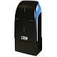 Lecteur Architect® Blue Évolutif Standard Hybride 125 kHz + 13,56 MHz + Bluetooth