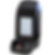 Lecteur Architect® Évolutif Écran Tactile & Biométrique Sécurisé