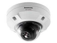 Caméra Panasonic U2542L