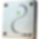Lecteur Prox Design Antivandale 125 kHz