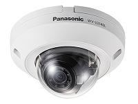 Caméra Panasonic U2140L