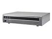Enregistreur réseau vidéosurveillance 9 voies(ext 32) 256Mbps (Max) HDMI/CVBS