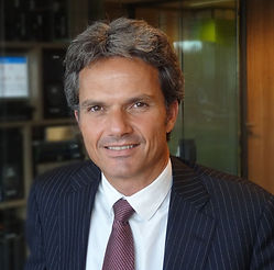 Cédric Namblard