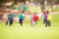 istock_children-running-in-park.jpg