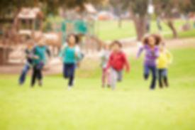 istock_children-running-in-park.jpg