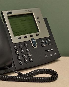 telephone-1223310_1920.jpg