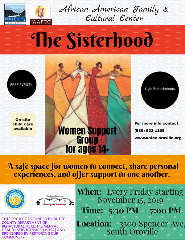 Sisterhood Flyer - Intern (2019)  (2).pn