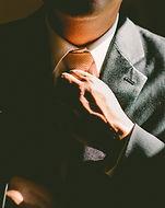 tie-690084_1920.jpg