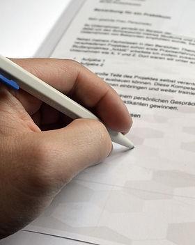 letter-of-application-3685417_1920.jpg