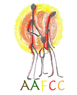 AAFCC Logo.png