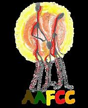 AAFCC Logo.png