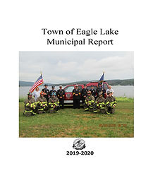 19-20 Town Report Cover.jpg