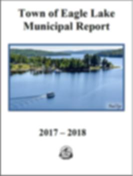 2017-18 report.PNG