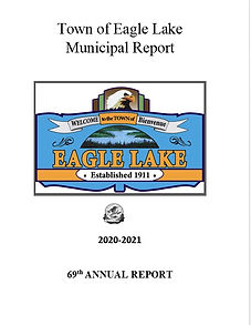 Annual Town Report Cover 2021.jpg