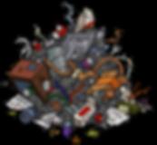 dumpster-transparent-cartoon-3.png
